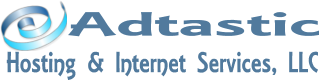 Adtastic Hosting, low cost hosting, internet marketing, e-commerce
